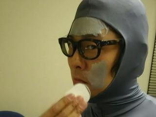 ライブ直前のまさやん - コピー.jpg