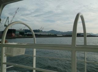 多度津港から船に乗り〜.jpg