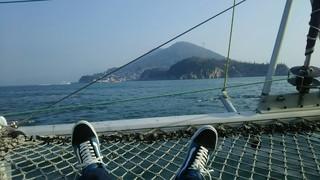 男木島2.jpg