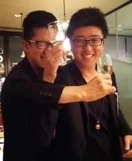 白ワインとボクら改.JPG