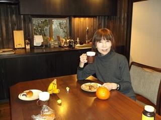 翌朝の朝食.jpg