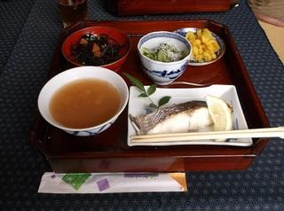 茶がゆ膳.jpg