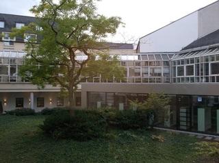 ビュルツブルクのホテル.jpg