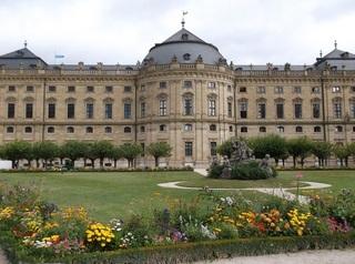 レジデンツ宮殿.jpg