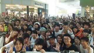モンバス前夜FM香川公開放送2.JPG