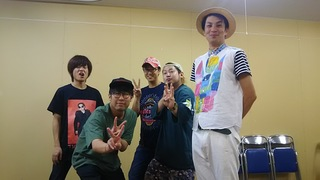 公開生放送終了!.JPG