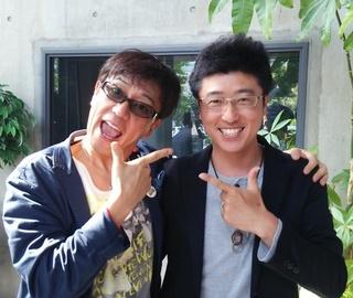 山本シュウさんと2.JPG
